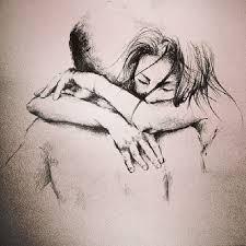 Eventide Love